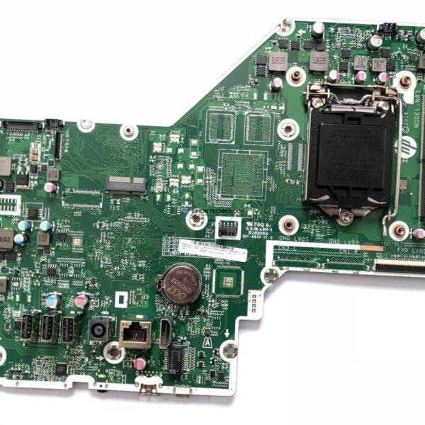 HPI MBD Saipan-UF SKL-S H170 UMA (844811-004)