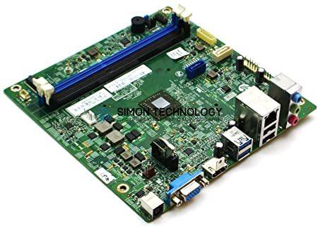 HPI Assy MBD Iris-A8 AMD Carrizo 6 (844844-606)