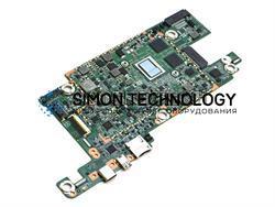 HPI UMA 6Y30 8GB (845546-001)