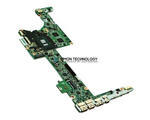 HPI MB UMA i7-6500U 8GB ISH WI (849593-601)