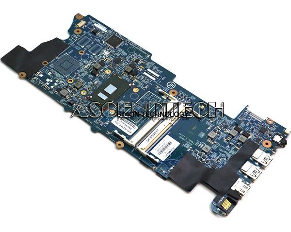 HPI Assy MB UMA i7-6500U ISH A (850049-601)