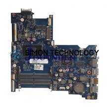 HPI MB DSC 950M 4GB i5-6200U N (850634-001)