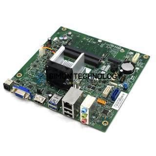 HPI MBD Geneva-C Intel BSW J3060 (851033-601)