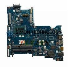 HPI MB DSC R5M1-30 2GB i3-5005U WI (854940-601)