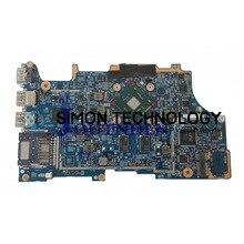 HPI MB UMA CelN3060 2GB 32GeMMC WI (855720-601)