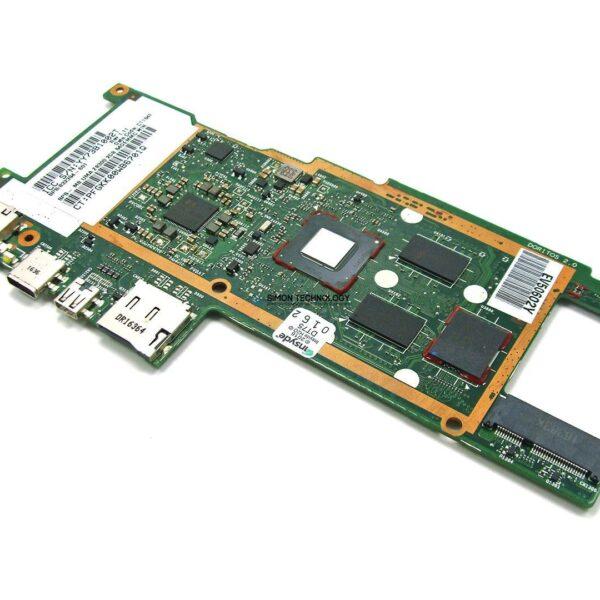 HPI MB UMA Z8300 4GB 32GeMMC WIN (855826-601)