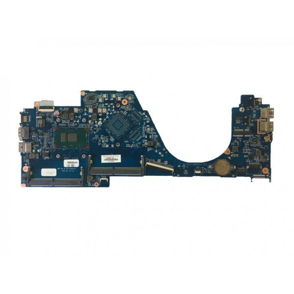 HPI MB UMA Pent4405U WIN (855832-601)