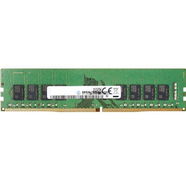 Оперативная память HPI Memory 8GB SoDIMM DDR4-2400 Ram B (855843-R71)