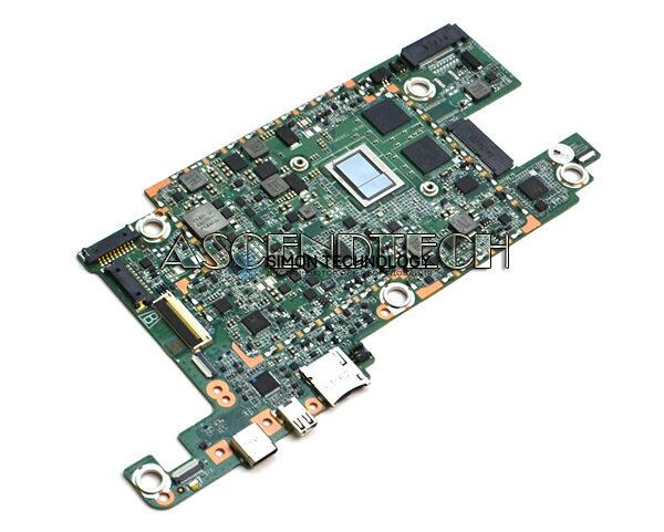 HPI Assy UMA 6Y30 4GB (855930-001)
