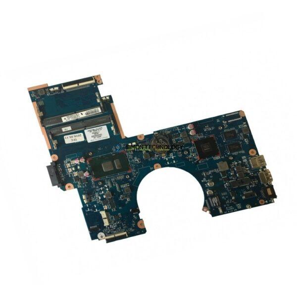 HPI MB DSC 940M-R 4GB i5-6200U WIN (856231-601)
