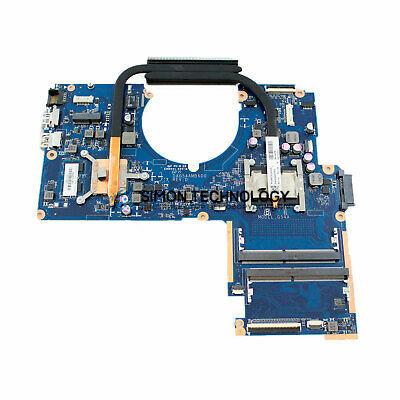 HPI MB DSC R16M M1-70 2GB A10-9600 (856273-601)