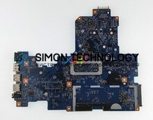 HPI MB UMA N3060 WIN (856695-601)
