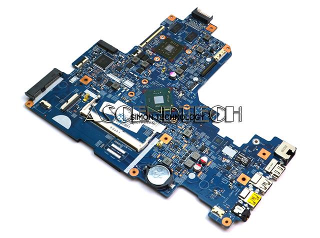 HPI MB DSC R16M-M1-30 2G N3710 (856696-601)