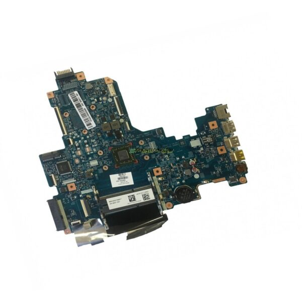 HPI MB UMA E2-7110 WIN (856763-601)
