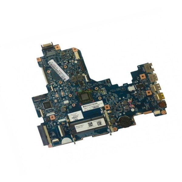 HPI MB UMA A6-7310 WIN (856764-601)