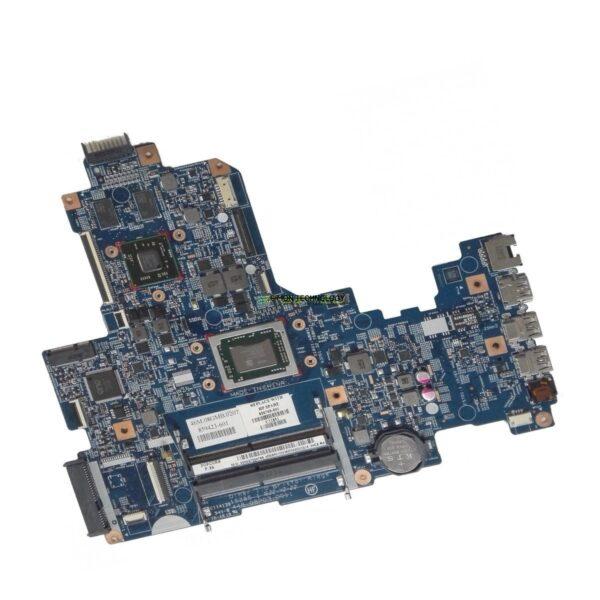 HPI MB DSCR7R16M M1-70 2GB A10 (856769-601)