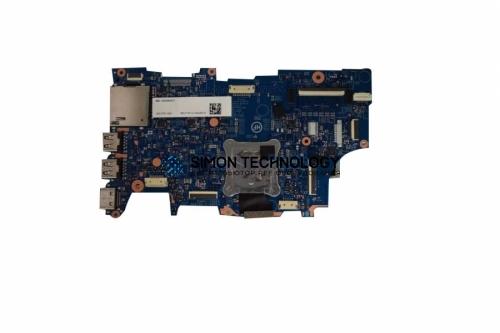 HPI MB UMA PentN3710 WIN (857204-601)