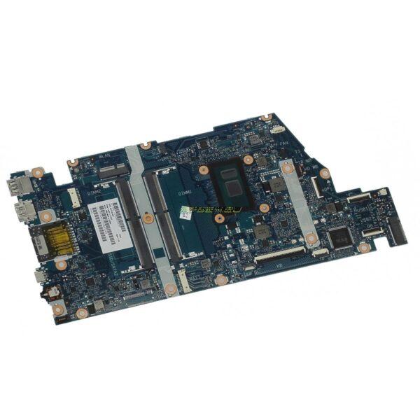 HPI MB UMA i5-6200U (857243-001)