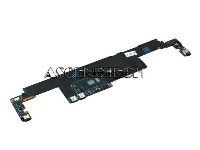 HPI Assy MB UMA i7-6500U 8GB WIN (857246-601)