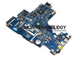 HPI Assy MB DSC R16M-M1-30 2G N371 (857415-601)