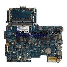 HPI MB DSC R5 M1-30 4GB i5-620 (858031-001)