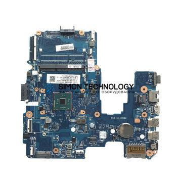 HPI MB UMA CelN3060 WIN (858040-601)