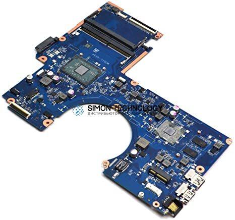 HPI MB DSC R7M1-70 2GB i7-6500U (858868-001)