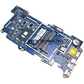 HPI MB UMA i5-7200U WIN (858872-601)
