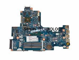 HPI MB DSC R7M1-70 4GB KL i7-7500U (859032-001)