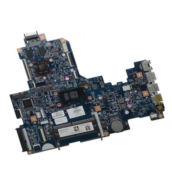 HPI MB DSC R7M1-70 4GB KL i7-7500U (859032-601)