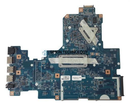 HPI MB DSC R5M1-30 2GB KL i5-7200U (859034-601)