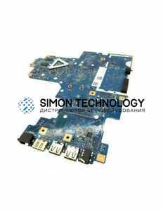 HPI MB DSC R7M1-70 2GB KL i5-7200U (859035-601)