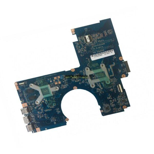 HPI MB DSC 940M-R 2GB i5-6200U fH (859247-601)