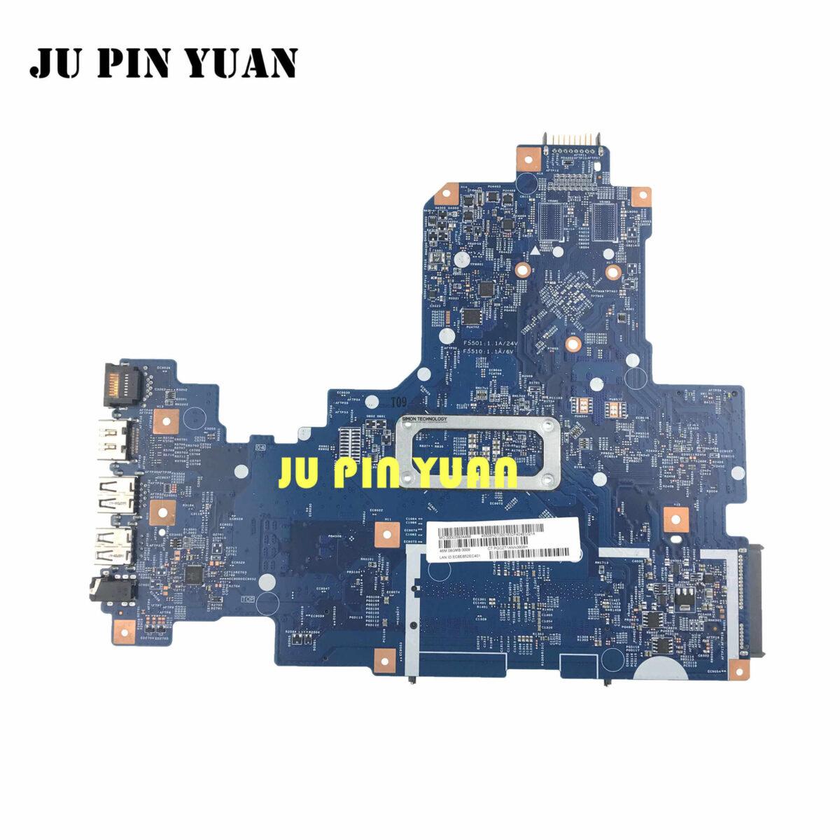 HPI MB UMA A9-9410 (859287-001)