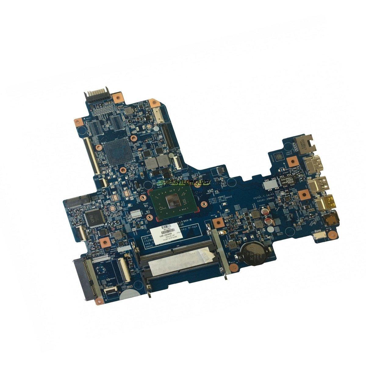HPI MB UMA A9-9410 WIN (859287-601)