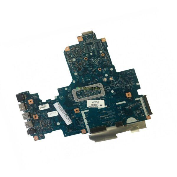 HPI Assy MB UMA E2 WIN (859417-601)