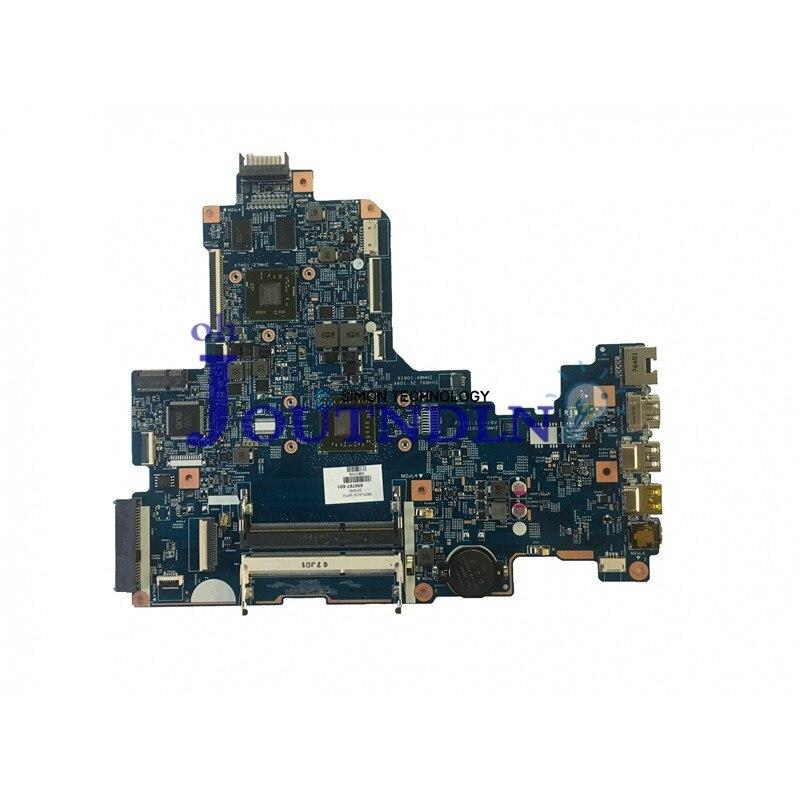 HPI Assy MB DSC R7 R16M M1-70 2GB (859421-001)
