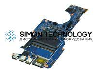 HPI MB DSC R16M M1-70 4GB A10- (859717-601)