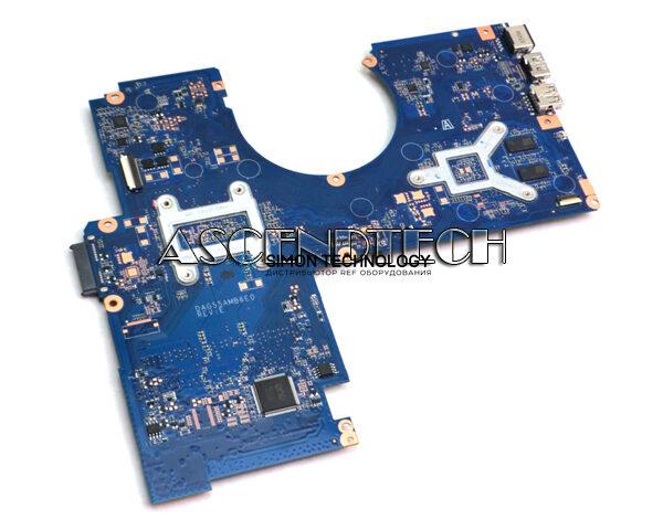 HPI MB DSC R16M M1-70 2GB A9-9 (859719-601)