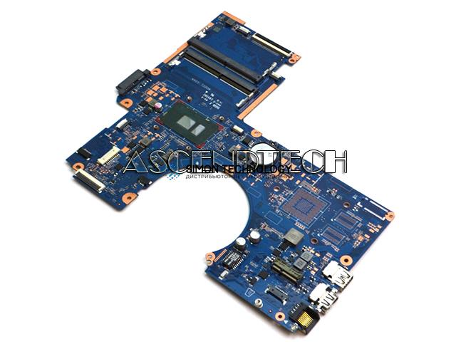 HPI MB UMA i7-6500U WIN (859953-601)