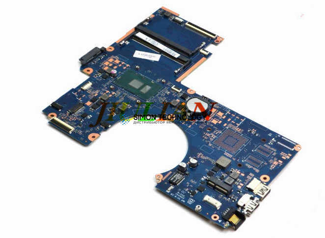 HPI MB UMA i5-6200U WIN (859954-601)