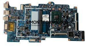 HPI MB UMA A9-9410 WIN (860072-601)