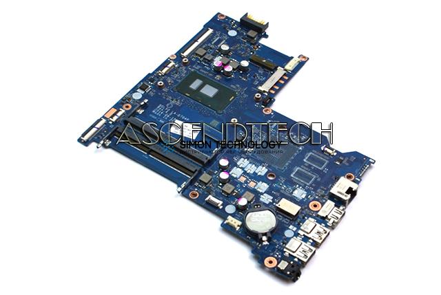 HPI MB UMA i5-6200U WIN (860159-601)
