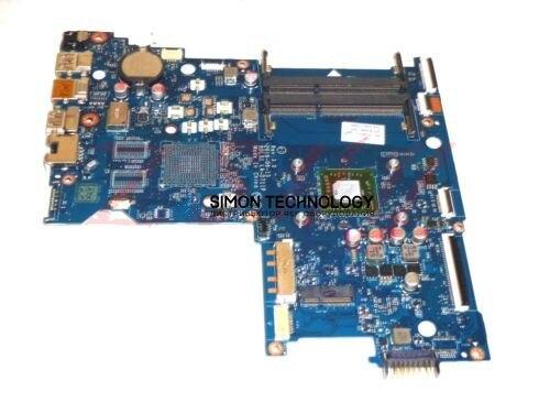 HP HPI Assy MB DSC R5M1-30 2GB A8-741 (860340-001)