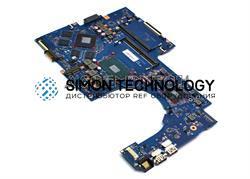 HPI Assy MB DSC 960M 2GB i5-6300HQ (860523-601)