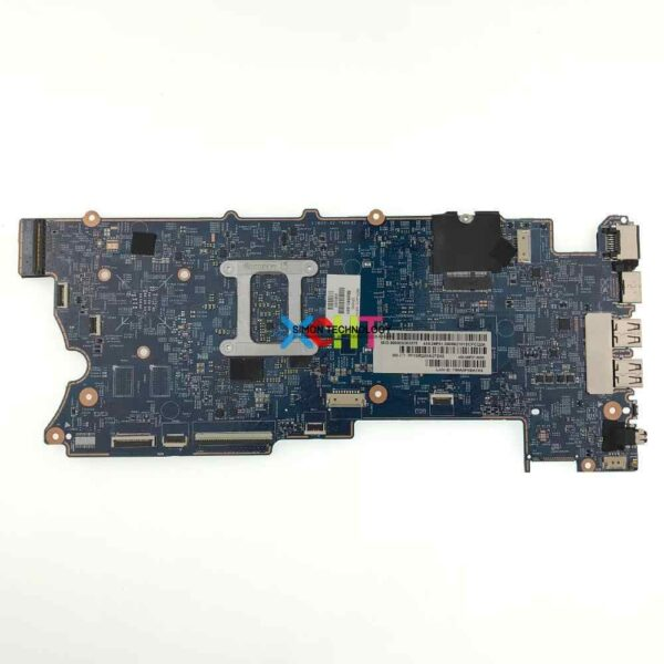HPI MB UMA i5-6200U WIN (860593-601)