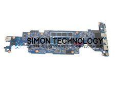 HPI Assy MB UMA CelN3060 2GB 32GeM (860845-601)