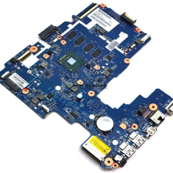 HPI Assy MB UMA CelN3060 2GB WIN (860846-601)