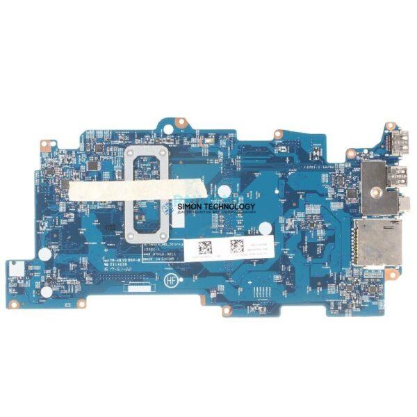 HPI Assy MB UMA i5-6200U 8GB WIN (861967-601)