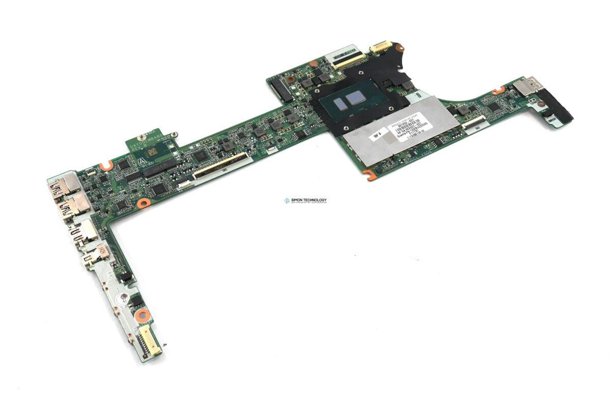 HPI MB UMA i7-6500U 8GB CR WIN (861992-601)